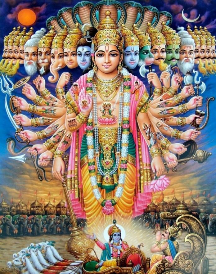 hindu-deities-big-image-1-alliewist_1418629901_725x725.jpg