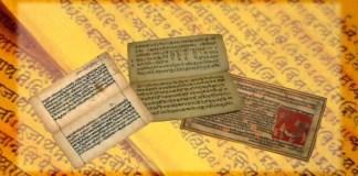 hindu-scriptures-big-image-1-youtube_1418630034_725x725.jpg
