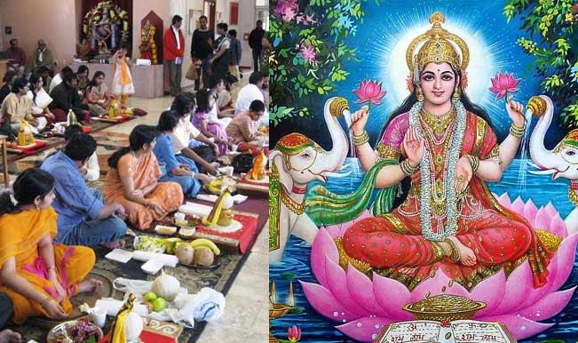 mahalaxmi1-and-satyanarayana-vrata