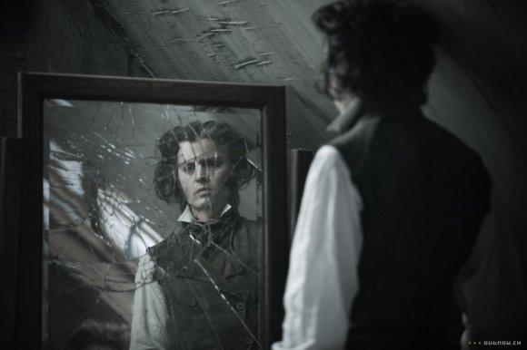mirror-2