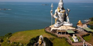 murudeshwara-statue-of-lord-shiva