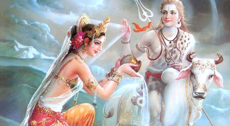 shiva-gauri-teej-vrat