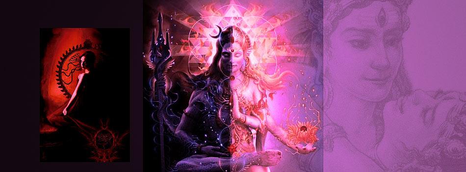 shiva-shakti-blog
