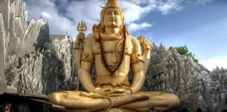 shiva_ratri_temple