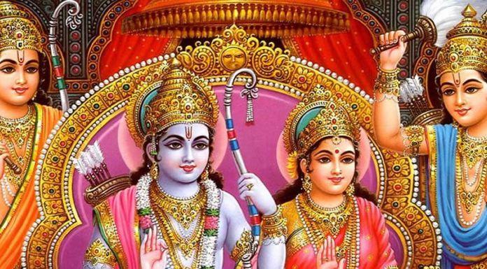 7-kandas-of-ramayana