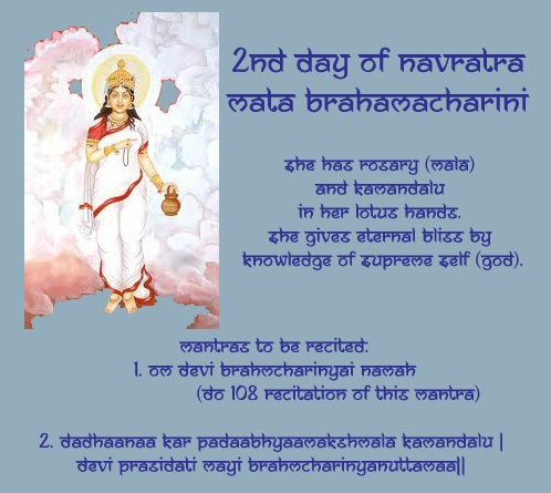 brahamacharini-devi-2-day-copy