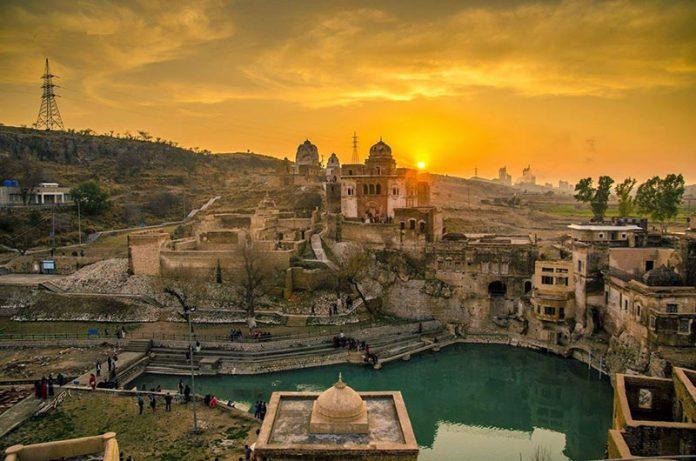 Katasraj-Temple_sb-pak-blogspot