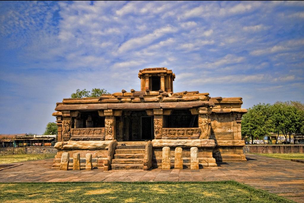 lad_khan_temple_2_aihole_karnataka