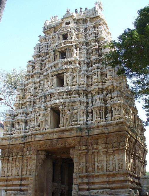 someshwara-temple-kolar-karnataka