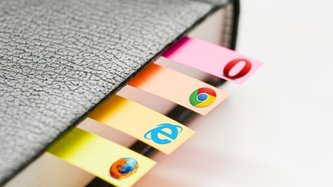 browser-bookmarks-copy