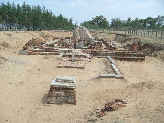 ubrahmanya-temple