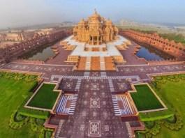 akshardham-delhi-capital-of-india1