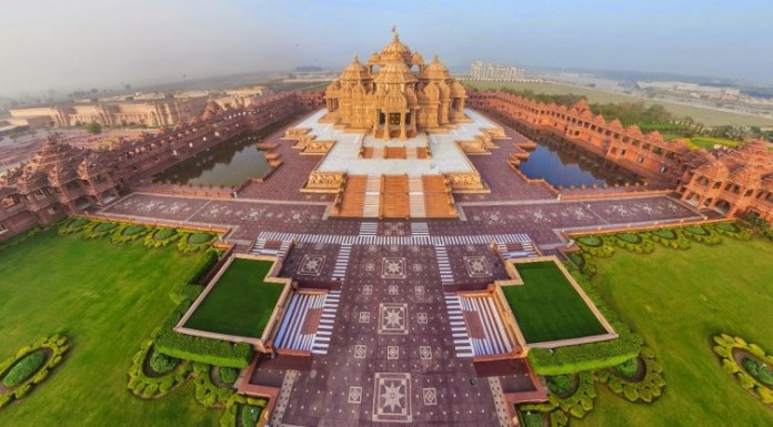 akshardham-delhi-capital-of-india1