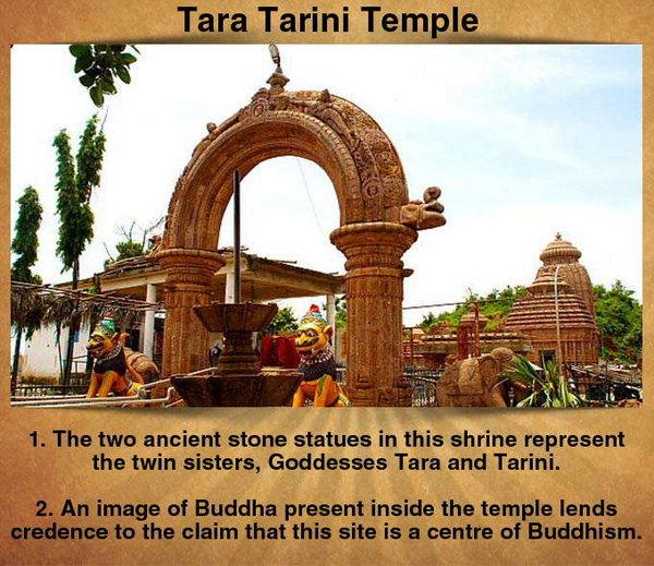 tara-tarini-temple
