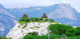vakula-matha-temple2_1
