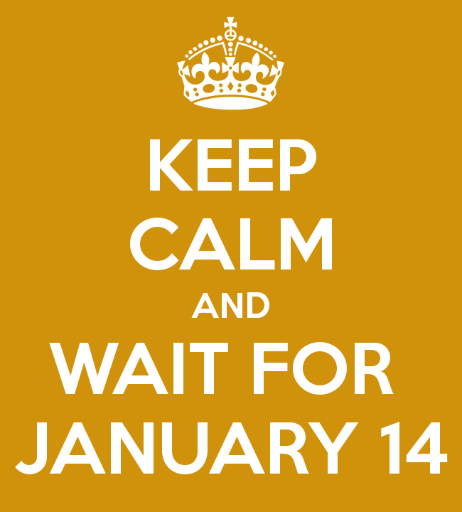Why Do We Celebrate Makar Sankranti On January 14 Every Year Wordzz