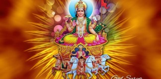 surya-dev-wallpaper-07