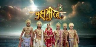 mahabharat_character