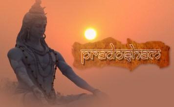 pradosham