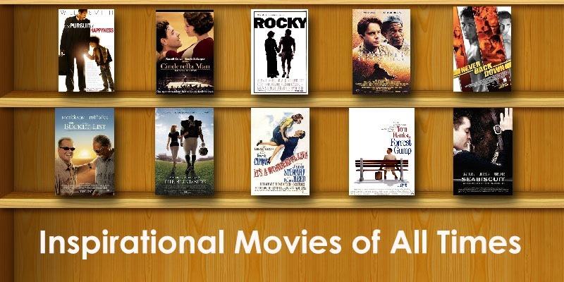 inspirational_movies