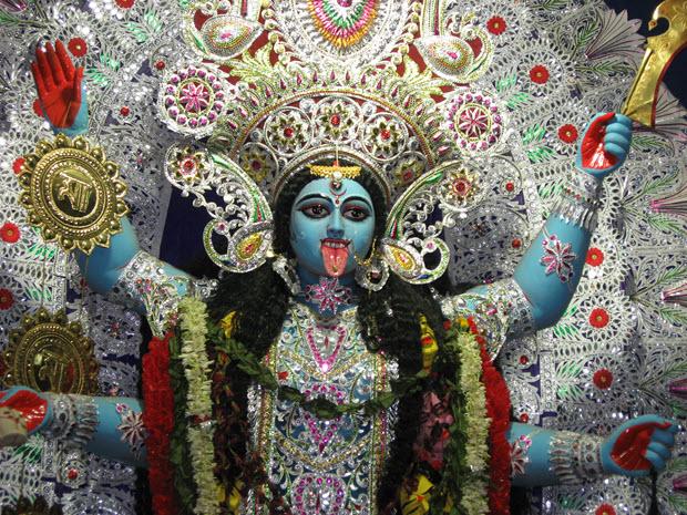 kali-hindu-goddess
