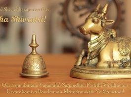 Maha Shivaratri Status – Lord Shiva HD Images & Wallpapers