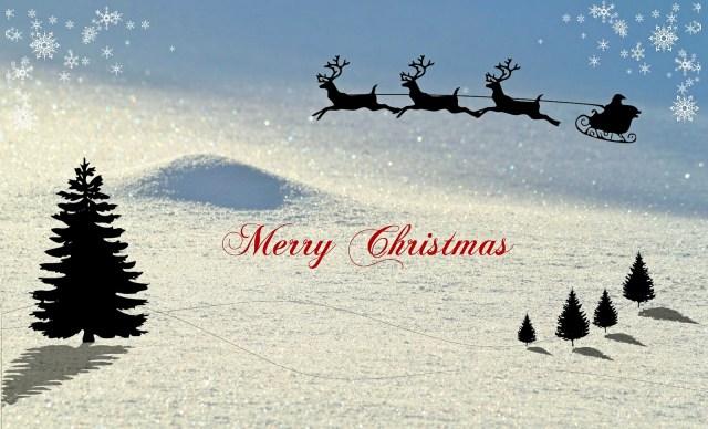 christmas-1842624_1920