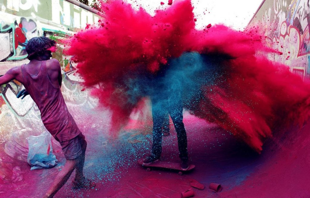 Holi pictures free download hd free