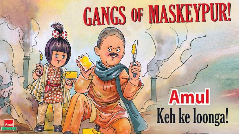 Celebrating-the-success-of-Gangs-of-Wasseypur