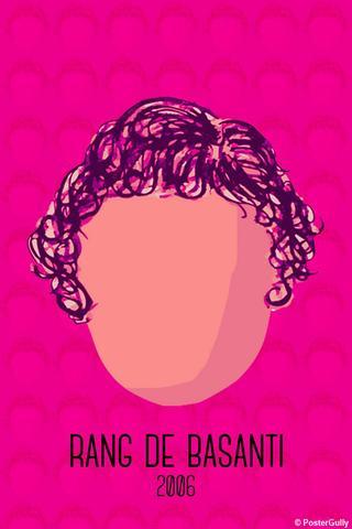 DJ Rang De