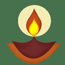 Diwali-Free-Download-PNG