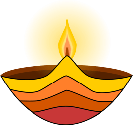 Diwali-High-Quality-PNG