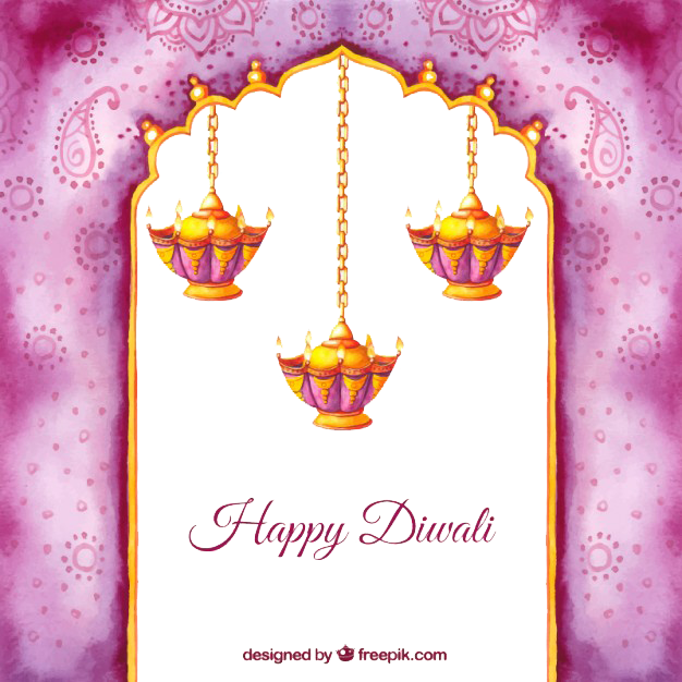 Diwali Png Transparent Images Wordzz