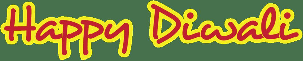 Diwali-PNG-Images