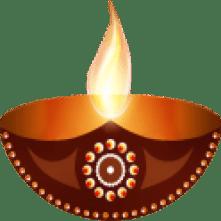 Diwali-Transparent