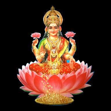 Lakshmi-Free-Download-PNG