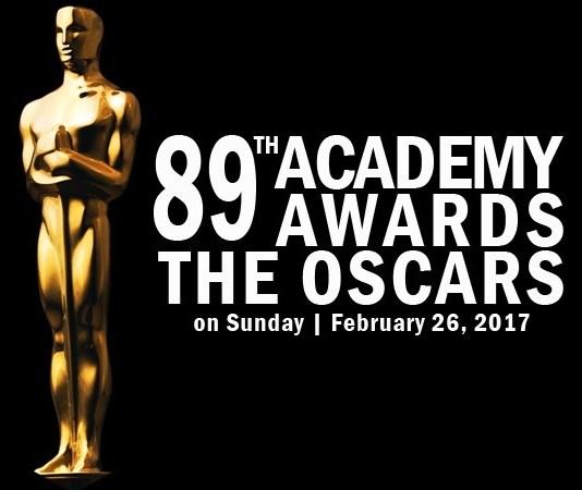 List-of-Oscars-winners-2017