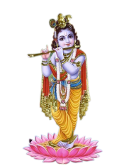 Lord-Krishna-Free-Download-PNG