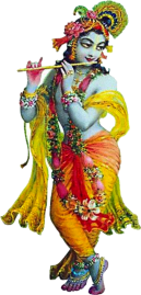 Lord-Krishna-Free-PNG-Image