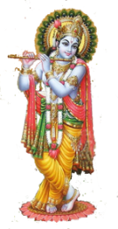 Lord-Krishna-PNG-Picture
