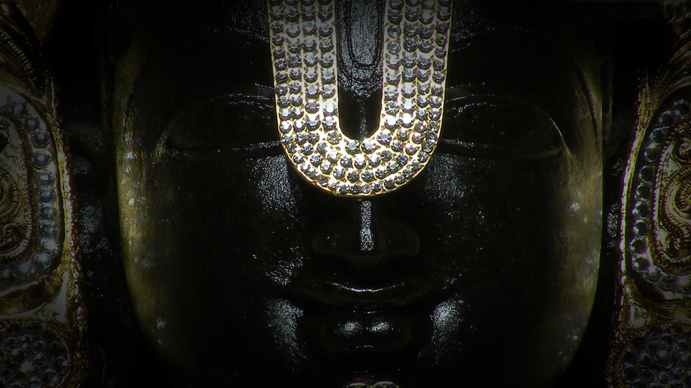 Lord Venkateswara Hd Wallpapers Wordzz
