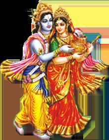 Radha-Krishna-PNG