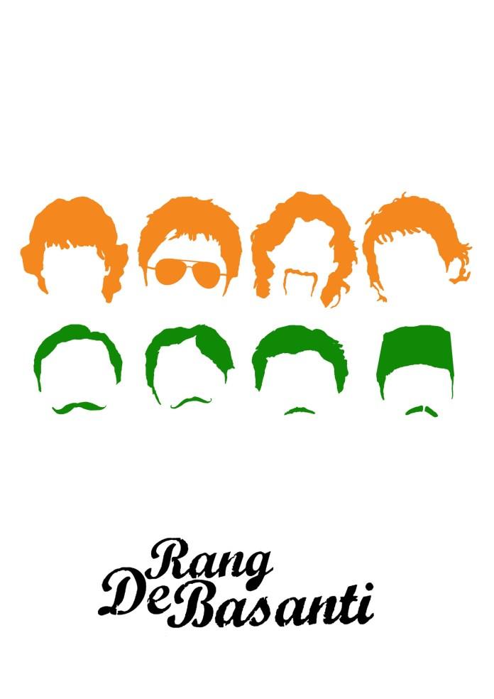 Rang_De_Basanti-final