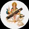 Saraswati PNG Image - Saraswati PNG Transparent Images