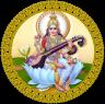 Saraswati PNG - Saraswati PNG Transparent Images