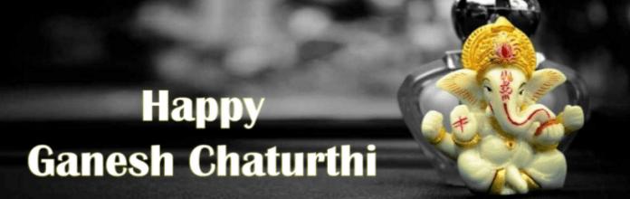 Ganesh chaturthi images for facebook