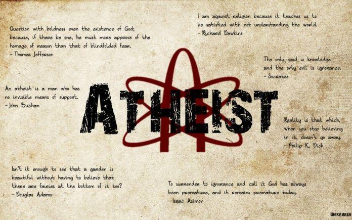 Atheist wallpapers with quotes wordzz hcz3qac atheist wallpapers with quotes voltagebd Choice Image