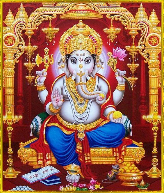 shubh-labh-lord-ganesha-image