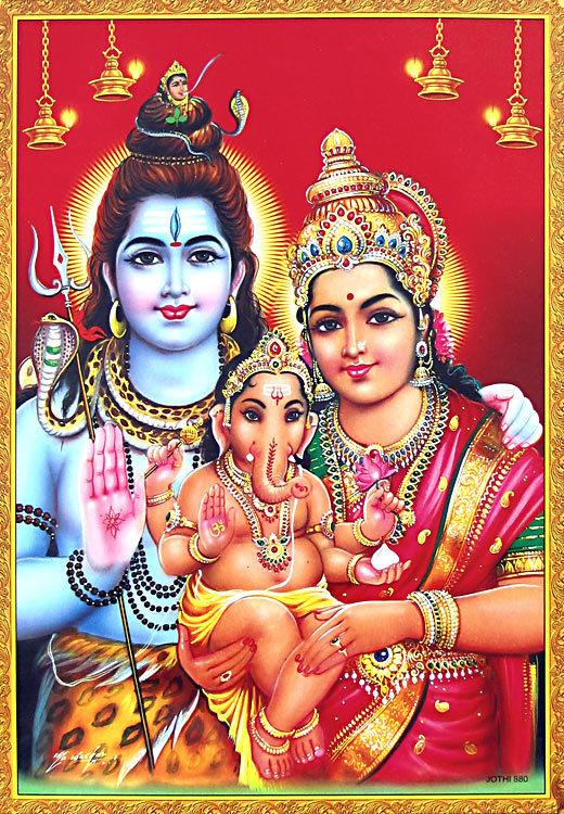 shiva-parvati-and-ganesha-BC85_l