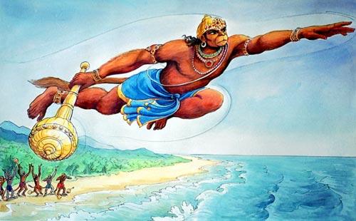 https://i0.wp.com/www.wordzz.com/wp-content/uploads/2017/07/hanuman-searching-sita-over-ocean-leap.jpg?w=640